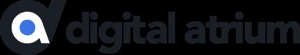 Digital Atrium